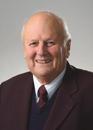 Peter Noll