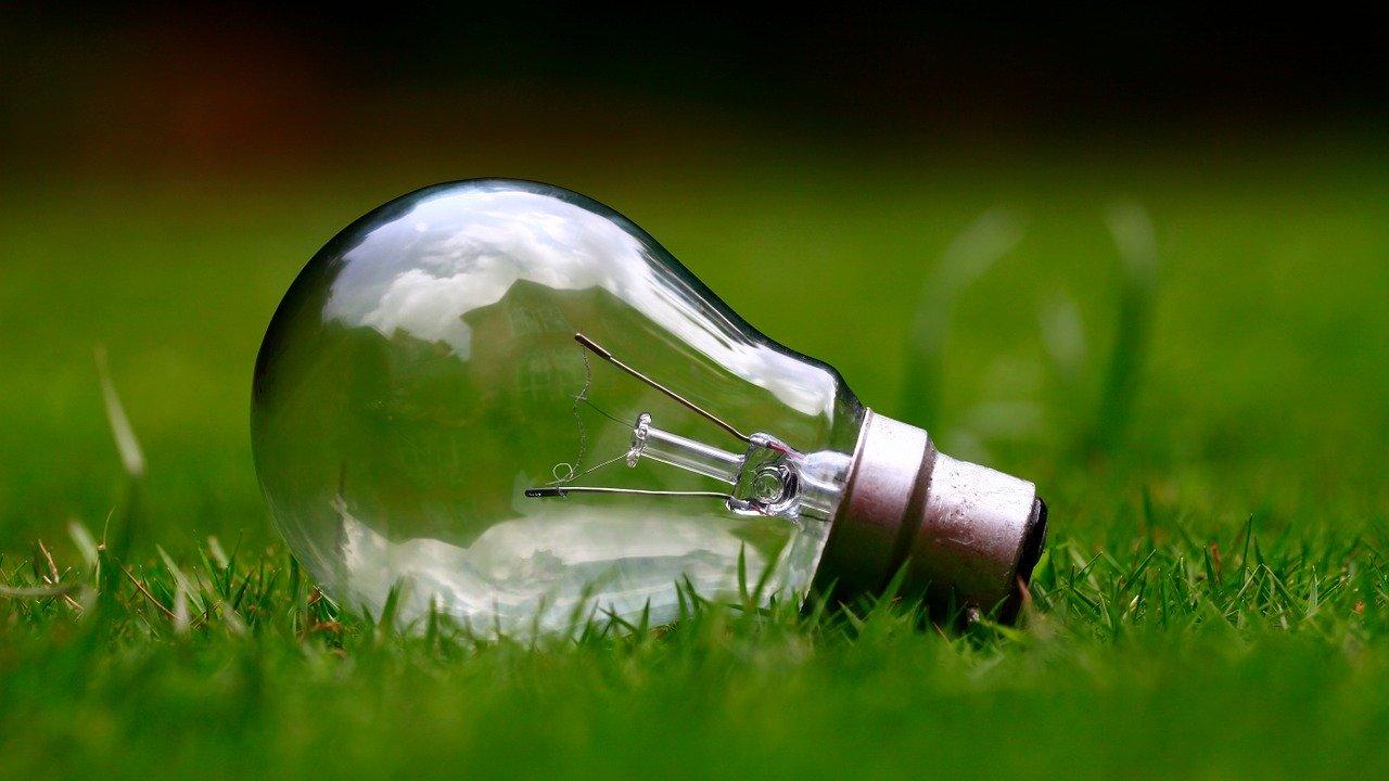 CSU-Fraktion möchte einen erweiterten Energiebericht