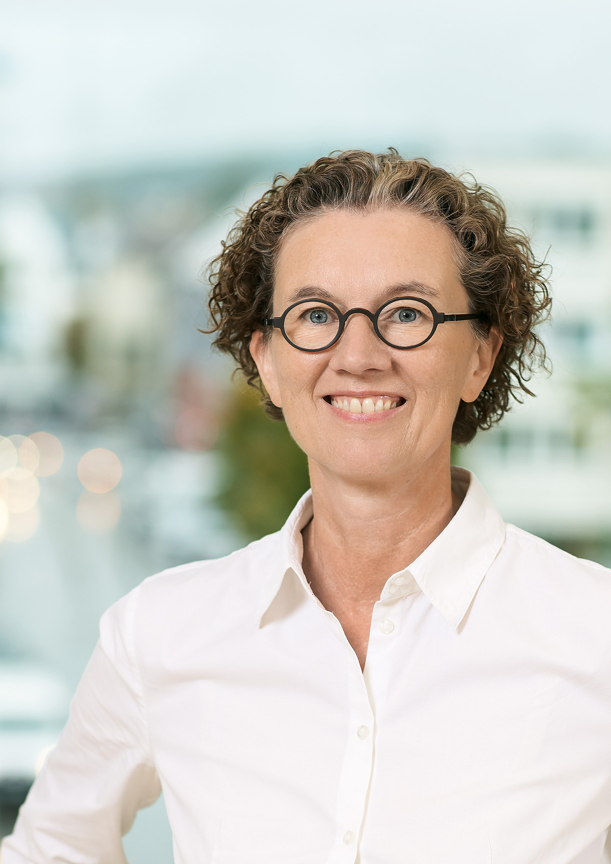 Niederlegung des Ehrenamts als Stadträtin – Frau Antje Esser