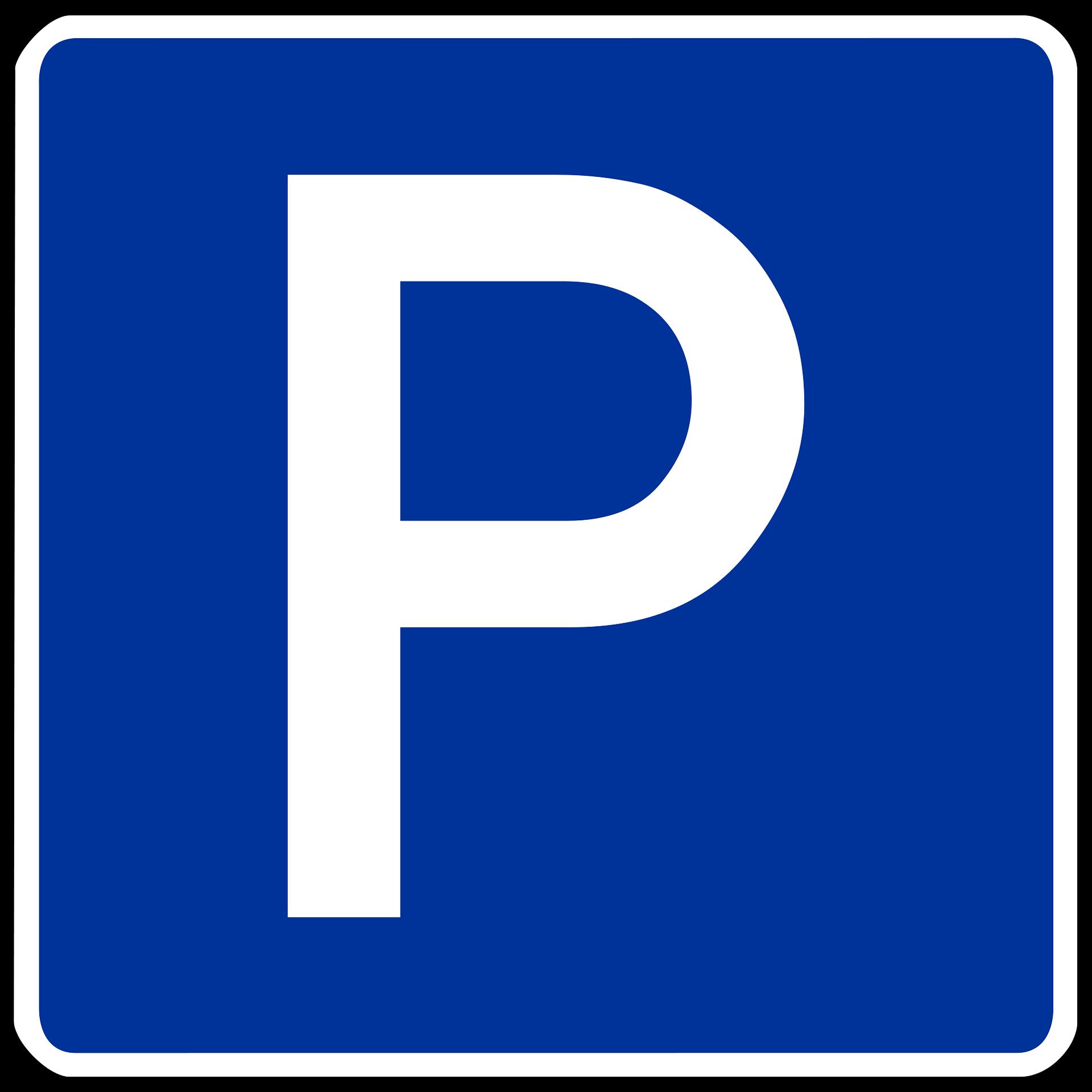 Antrag – Überarbeitung des Parkraumbewirtschaftungskonzeptes im Innenstadtbereich