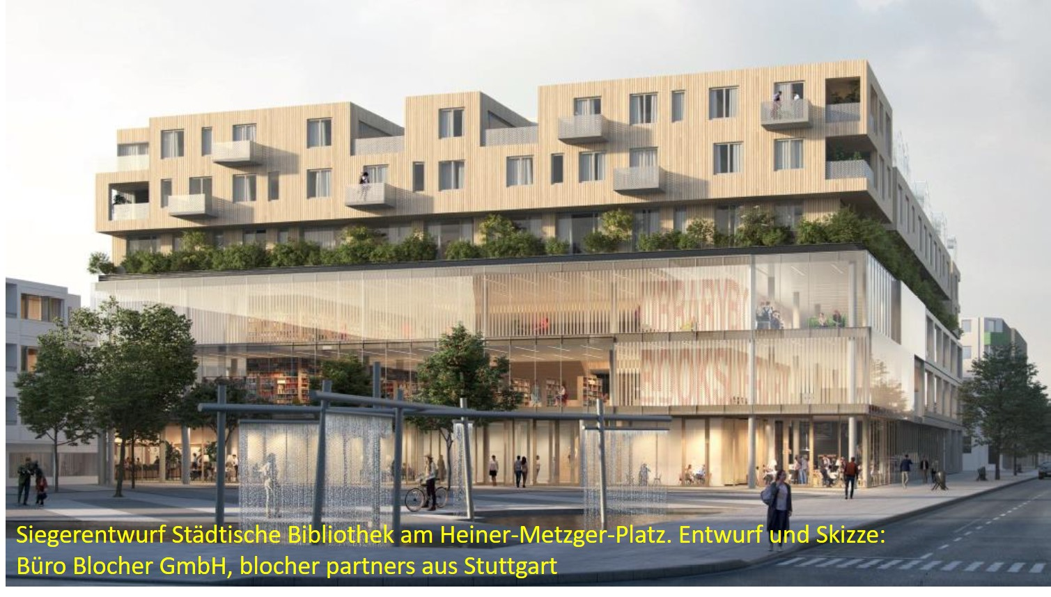 Ein neues Schmuckstück für Neu-Ulm – Zukunft wagen
