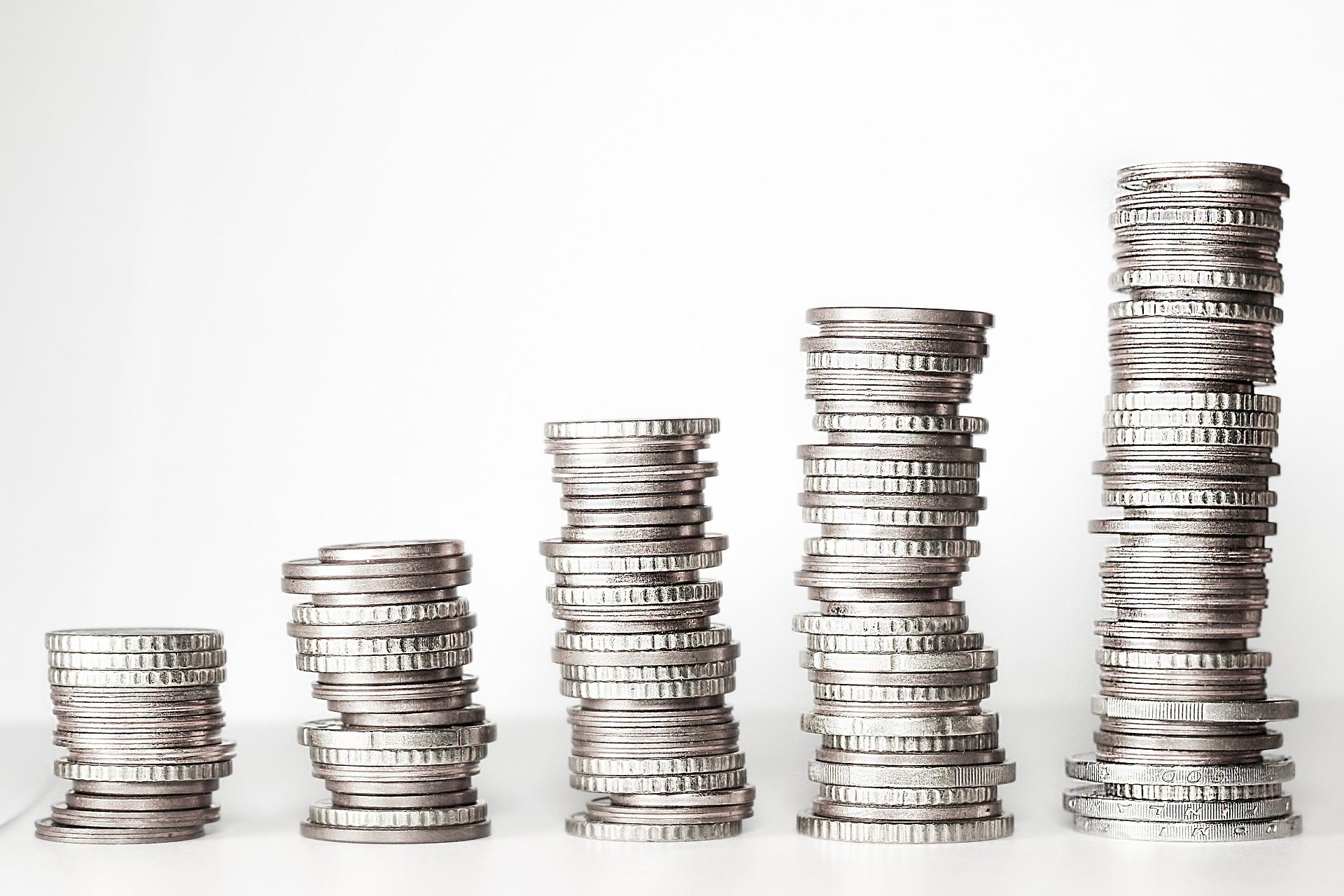 Stellungnahme – Haushaltsreste 2020
