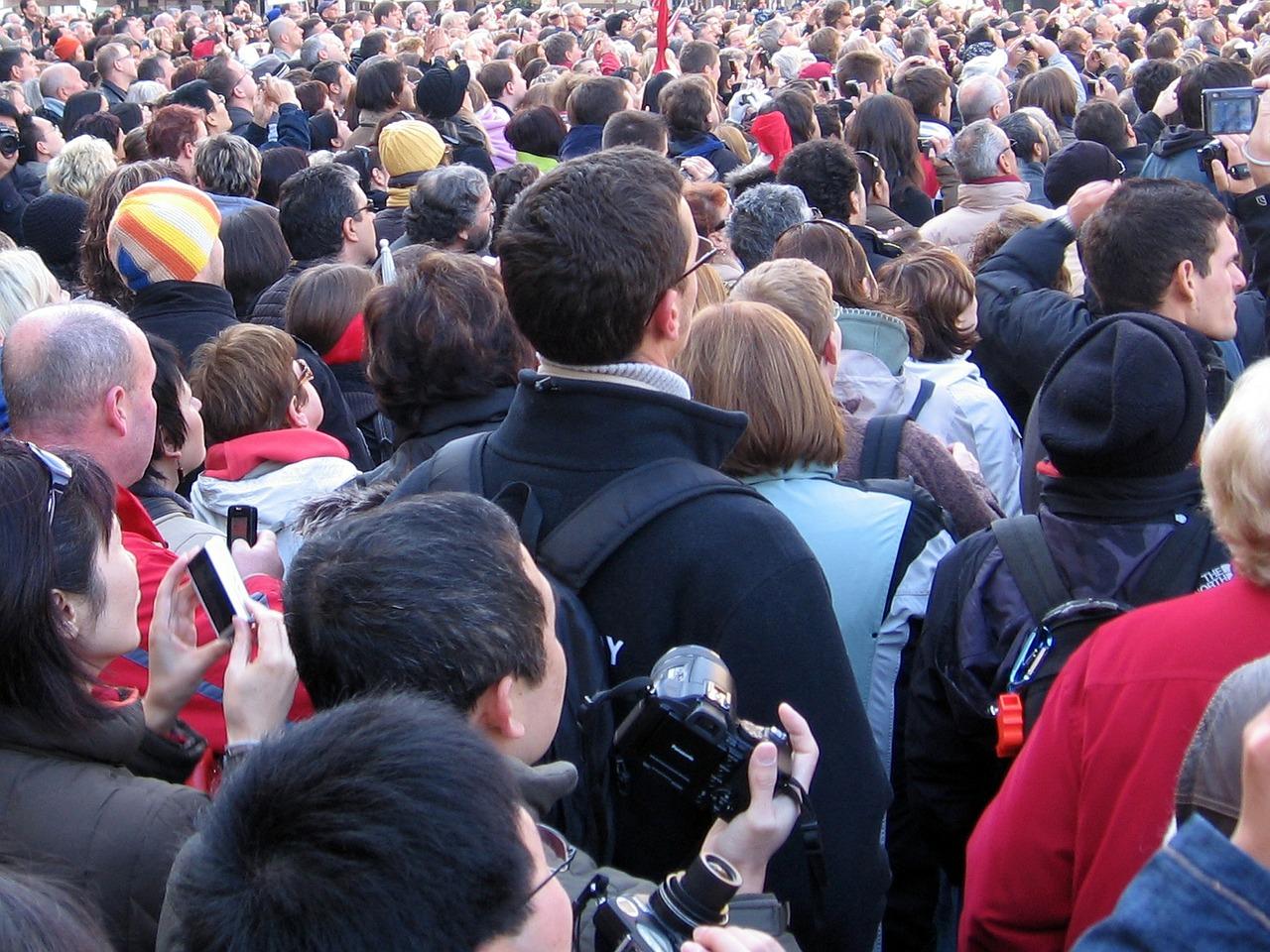 Teil 2: ISEK 2030 im demografischen Wandel