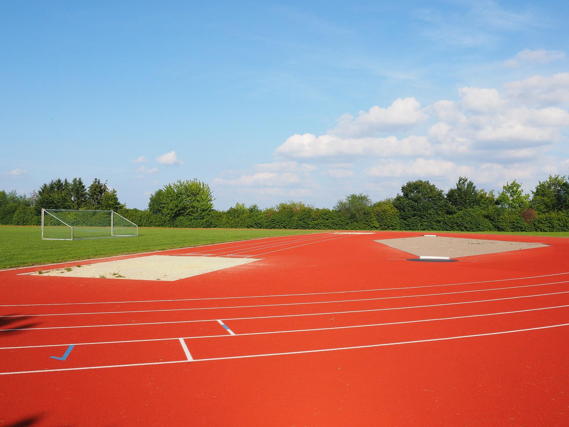 Antrag – Entwicklung der Sportstätten in Neu-Ulm